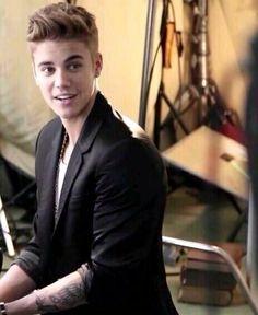 Justin Bieber I love u so much u save my life and u make happy when u smile I smile