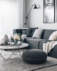 Credit:@oh.eight.oh.nine #interior#interiorblog#interiordesign#interior123#interior4all#interiors#furniture#interiordecor#decor#home#homes#homedesign#homedecor#livingroom#inspiration#modern#classic#scandinavian#scandinaviandesign by interiorblogde http://discoverdmci.com