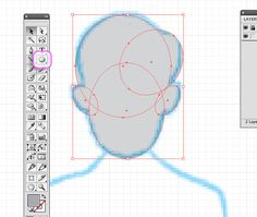 Quick Tip: Creating Simple Icons with Adobe Illustrator, a Beginners Guide | Vectortuts+