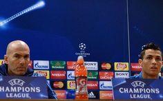 Varane parole al miele per il Real Madrid Raphael Varane, promettentissimo difensore in forza al Real Madrid,è stato intervistato dall'Equipe ed all'emittente francese si è  lasciato andare a parole importanti nei confronti della sua attuale
