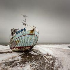 Fotokunst fra Danmark.