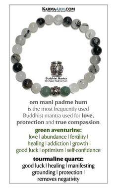 #SelfCare #LOVE #wellness #rainbow #meditation #meditate #anxiety #depression #pray #relationship #fertility #infertility #enlightenment #chakra #healing #crystal #zen #infinity #faith #fertility #infertility #travel #americana #america #sports #Mantra #manifest #Mala #aging #Wish #charm #Pandora  #pulseras #luck #luck