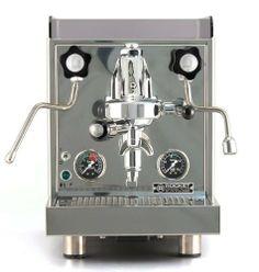Rocket Espresso Cellini Evoluzione Espresso Machine - V2 by Rocket Espresso. $2199.00