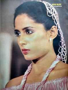 All Actress, Bollywood Cinema, Film Archive, Cinema Film, Vintage Movies, Vintage Beauty, Indian Beauty, Actors & Actresses, Celebs