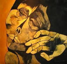 guayasamin pinturas