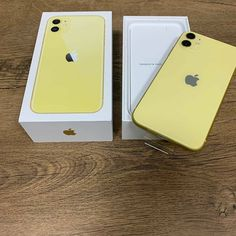 Unlock Iphone, Buy Iphone, Iphone Cases, Android, Iphone 11 Colors, Apple Online, Apple Mobile Phones, Apple Watch Fashion, Accessoires Iphone