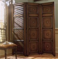 205 best Room Dividers images on Pinterest Panel room divider