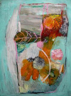 Brooke Wandall-Schiavi.http://brookewandall.blogspot.com/