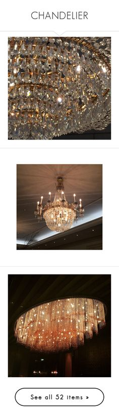 """""""CHANDELIER"""" by bruna-cortes ❤ liked on Polyvore featuring pictures, photos, pic, backgrounds, images, insta, instagram, base, icons and pics"""