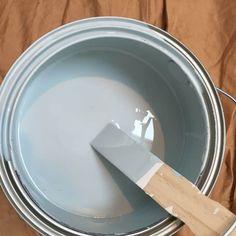 Coastal Paint Colors, Blue Gray Paint Colors, Farmhouse Paint Colors, Bedroom Paint Colors, Interior Paint Colors, Paint Colors For Home, Wall Colors, House Colors, Neutral Paint