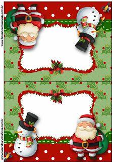 17 Mejores Imágenes De Navidad Invitaciones Navidad