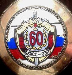 "Vintage Russian Soviet USSR ""MOLNIJA"" mecanical 3602 pocket watch №907956 #Molnija"