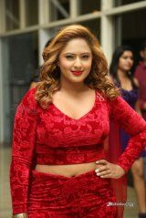 nikesha-patel-stills-at-araku-road-lo-audio-launch-(7)6320