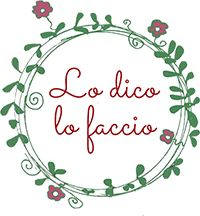 Lo Dico, lo Faccio - corsi di cucito online Diy Projects To Try, Sewing Hacks, Diy And Crafts, Doodles, How To Get, Crafting, Blog, Feltro, Scrappy Quilts