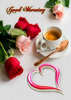 Morning Msg, Good Morning Flowers, Good Morning Greetings, Good Morning Good Night, Good Morning Wishes, Good Morning Images, Good Morning Quotes, Bollywood Music Videos, Monday Blessings