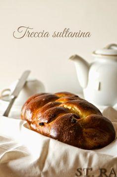 Biscotti, Pasta, Tea Time, Brunch, Bread, Desserts, Recipes, Food, Pastries