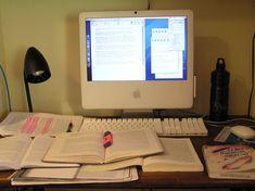 How To Write An Essay: University Vs. High School | TalentEgg Career Incubator