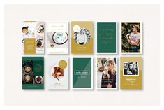 Ellen Wild / Pinterest Posts by Mirazz on @creativemarket Layer Pictures, Indesign Templates, Graphic Design Studios, Textures Patterns, Creative Business, Color Change, Colorful Backgrounds, Media Marketing