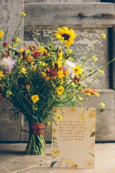 wildflower-inspired-wedding-ideas-44