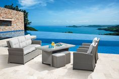tous nos accessoires pour vous d tendre la plage mon. Black Bedroom Furniture Sets. Home Design Ideas