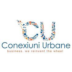 Marketing & Grafică Publicitară - Conexiuni Urbane Optimism, Marketing