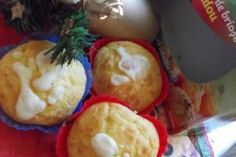 pin Muffin, Eggs, Breakfast, Food, Morning Coffee, Essen, Muffins, Egg, Meals