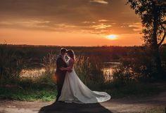 Kyle & Brent - Charleston Wedding Photography
