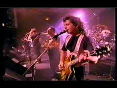 """Glenn Frey - Desperado- This is probably one of my most favorite Eagles songs. This song helped me make a life changing decision about marriage and finding Mr. Right. For the longest time I had un-realistic expectations of what the """"perfect"""" or """"right"""" husband should be, most of them being my families expectations and not mine. This song forced me to re-evaluate and consider what is important to me, what is going to make me happy in life. I met my husband in 1987 online and we married in…"""