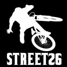STREET26