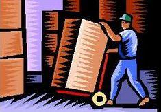 Nuova disciplina dei depositi Iva: arrivano le prime regole operative: https://www.lavorofisco.it/nuova-disciplina-dei-depositi-iva-arrivano-le-prime-regole-operative.html