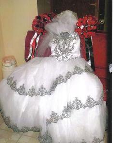 Free Samples of Name Brand Products Elegant Wedding Dress, Dream Wedding Dresses, Wedding Gowns, Wedding Advice, Wedding Times, Dc Weddings, Country Weddings, Wedding Welcome, Free Wedding