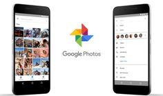 Google Fotos disponibiliza sistema de comentários em Álbuns partilhados