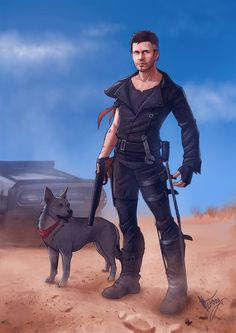 MadMax by ShatilovaVictoria on DeviantArt Mad Max Cosplay, Mad Max Road, Fallout New Vegas Ncr, Arte Nerd, The Road Warriors, Death Race, Australian Cars, Mel Gibson, Fight The Good Fight