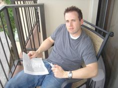 Travis Alexander  RIP I would have liked to have known you as a friend.