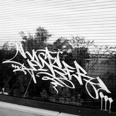 Bombing Science: Graffiti Pictures - All images Tags