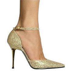 Wedding Shoe Wedding Shoe
