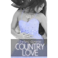 #Book Review of #CountryLove from #ReadersFavorite - https://readersfavorite.com/book-review/country-love  Reviewed by Natasha Jackson for Readers' Favorite  Country Love is a contemporary romance by Chelsea Dorsette. Paden Thomas is working as a radio announcer in Nashville when she's asked to interview the lead singer of a hot new country band. So she does what any reputable interviewer would do; she researches her subject, The Café Cowboys. CJ is the lead singer of The Café Cowboys and…