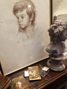 Greek, Statue, Blog, Painting, Art, Craft Art, Greek Language, Painting Art, Kunst