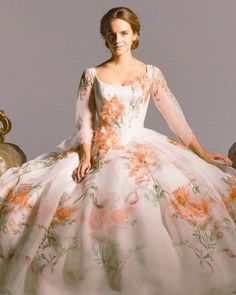 40 Beautiful Emma Watson Belle Wedding Dress 40 Beautiful Emma Watson Belle Wedding Dress- Welcome to be able to my personal website, on this period I'll demonstrate in relation to emma watson be. Emma Watson Stil, Belle Wedding Dresses, Robes Disney, Emma Watson Beautiful, Harry Potter, Disney Princess Dresses, Southern Belle, Celebrity Dresses, Dream Dress