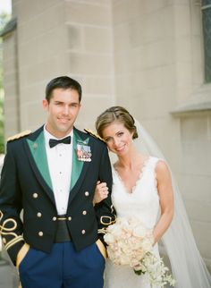Antonia Christianson: How To Plan A Military Wedding Navy Military Weddings, Army Wedding, Wedding Pics, Wedding Bride, Dream Wedding, Wedding Day, Wedding Dresses, Getting Married, Just In Case
