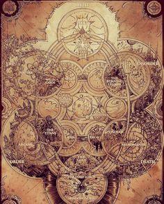 Incredible artwork.  #Warcraft #worldofwarcraft #blizzardentertainment #blizzard2016 #azeroth #sargeras #naaru #forthehorde #forthealliance #starcraft #diablo #pantheon #gods #thetwistingnether #outland #thedarkportal #gamerguy #gamergirl #gamer #gamermemes #mmo #warcraftchronicles #beautifulartwork  @rotundo69 by codeflex_