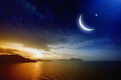 Luna Nouă în Capricorn, 17 ianuarie: Încetinire, acordare, împământare