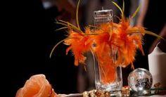 Accesorii nunta Wedding Ideas, Table Decorations, Furniture, Home Decor, Decoration Home, Room Decor, Home Furnishings, Home Interior Design, Wedding Ceremony Ideas