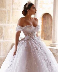 wedding dress #weddingdress