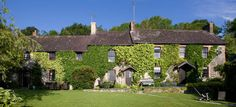 Clydey Cottages - a fantastic family friendly holiday