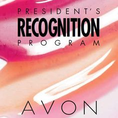 Selling Avon Online - How to Sell Avon Successfully - http://www.makeupmarketingonline.com/how-to-sell-avon-successfully/