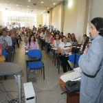 Primer Encuentro del año con Directivos y Supervisores