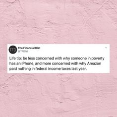 Instagram Federal Income Tax, Life Hacks, Tips, Instagram, Lifehacks, Counseling