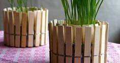 16 Easy And Cheap DIYs To Make Any Home A Better Place
