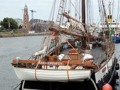 Bremerhaven, Alemanya